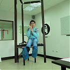 экспериментус лифт на блоках