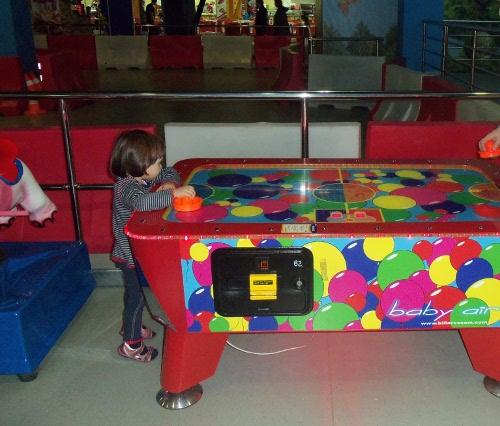 Игровые автоматы xbox360