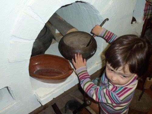 детский музей челябинск