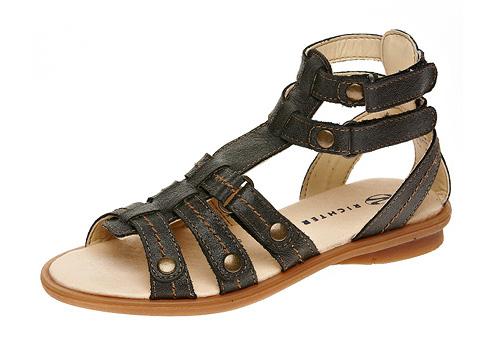 сандалии Richter