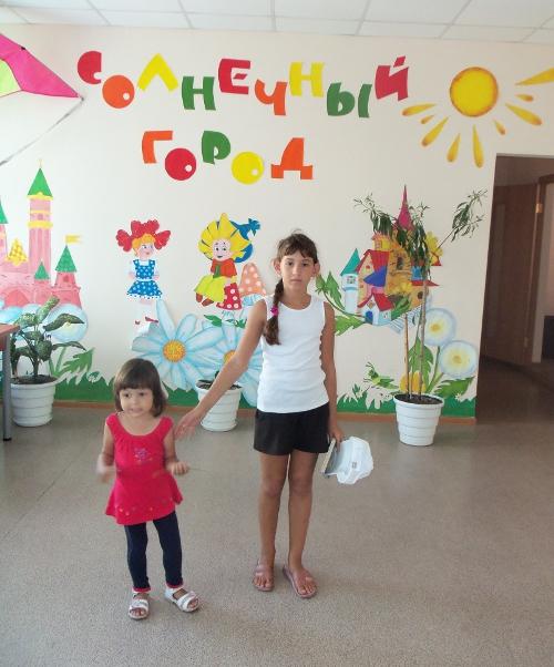 детская библиотека еткуль