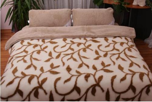 еврокомфорт шерстяные одеяла