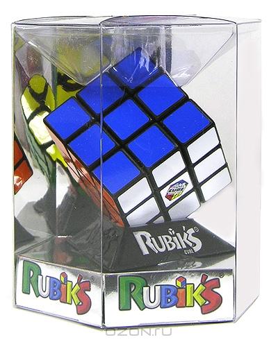 кубик рубика в подарок