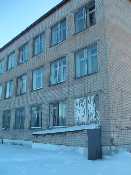 еткуль школа убежище
