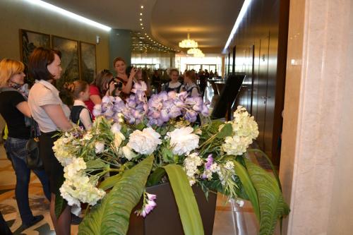отель малахит челябинск