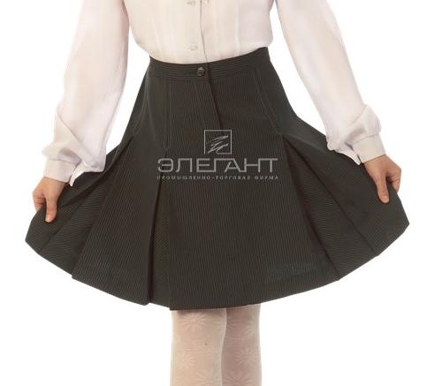 юбка школьная ульяновск