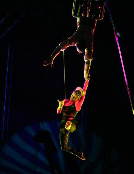 анатолий собачко цирк