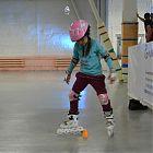 школа катания на роликах челябинск