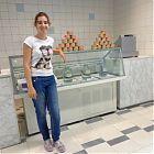 музей ельцина прилавки магазинов