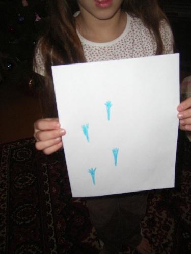 Аджика на зиму пошагово с фото