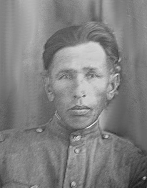 сельницын николай михайлович