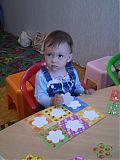 ребенок 2 года