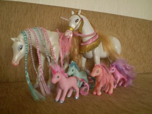 картинки с лошадками: