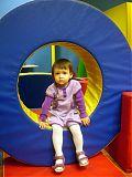 детская комната куба