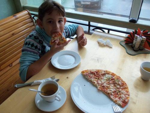 пиццбург1